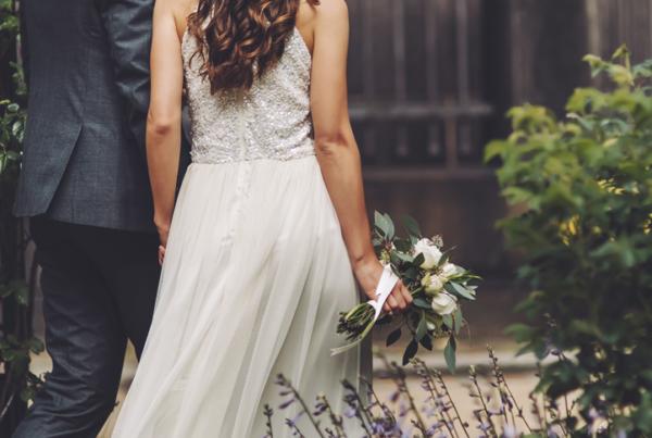 Hochzeitspaar_Wedding_Planer