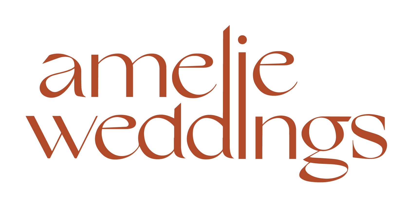 amelieweddings